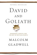Download David and Goliath Book