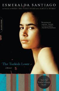 The Turkish Lover PDF