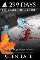 299 Days  The Change of Seasons PDF