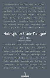 Antologia do Conto Português