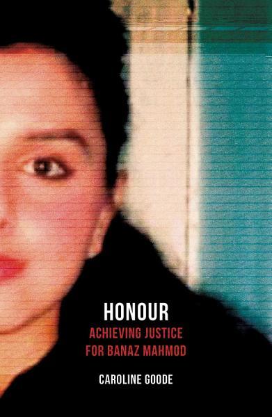 Download Honour Book