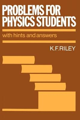 Problems for Physics Students