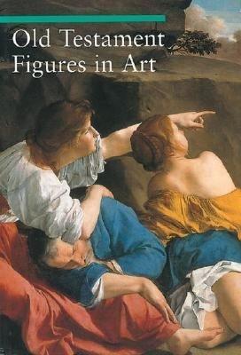 Old Testament Figures in Art