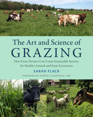 The Art and Science of Grazing