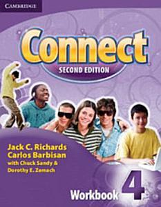 Connect Level 4 Workbook PDF