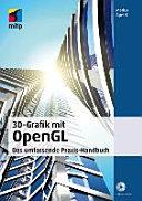 OpenGL PDF