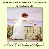 The Cockaynes in Paris