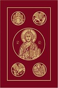 Catholic Bible RSV Book