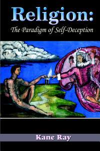 Religion PDF