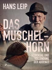 Das Muschelhorn