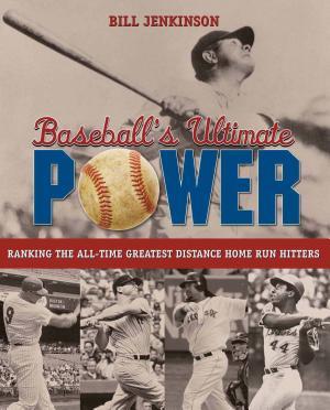 Baseball s Ultimate Power