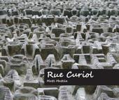 Rue Curiol