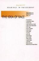The Idea of Race PDF