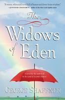 The Widows of Eden PDF