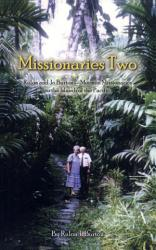 Missionaries Two Book PDF