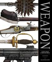 Weapon PDF