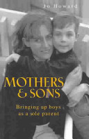 Mothers and Sons PDF