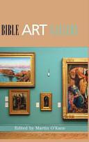 Bible, Art, Gallery
