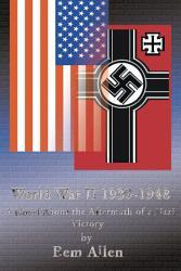 World War Ii 1939 1948 Book PDF