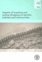 Impacts of Trawling and Scallop Dredging on Benthic Habitats and Communities PDF