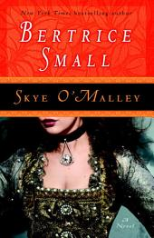 Skye O'Malley: A Novel
