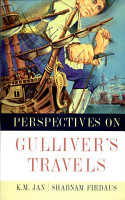 Perspectives on Gulliver   s Travels PDF