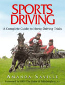 Sports Driving
