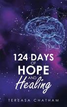 124 Days of Hope and Healing PDF
