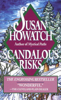 Scandalous Risks PDF