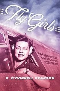 Fly Girls Book