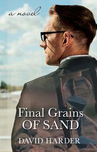 Final Grains of Sand PDF