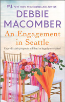 An Engagement in Seattle PDF