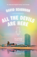 All The Devils Are Here Book PDF