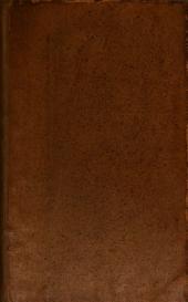 Dionis Chrysostomi orationes, ex recens. J.J. Reiske. Accesserunt I. Casauboni diatriba, et F. Morelli scholia et collectanea