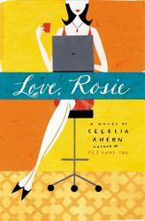 Love Rosie Book PDF
