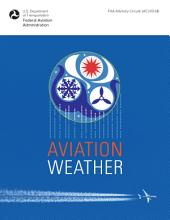 Aviation Weather: FAA Advisory Circular (AC) 00-6B