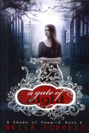 A Gate of Night Book