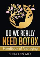 Do We Really Need Botox?