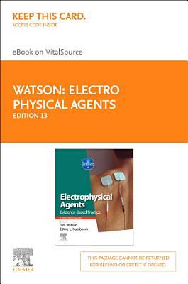 Electro Physical Agents E-Book