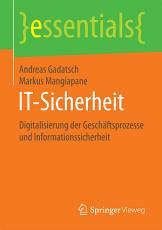IT Sicherheit PDF
