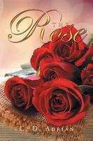 The Rose PDF