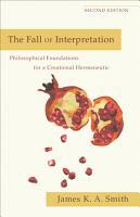 The Fall of Interpretation PDF