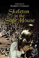 Skeleton in the Sope House PDF