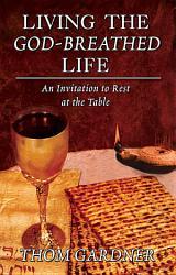 Living the God Breathed Life PDF