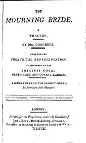 Bell's British Theatre: Volume 19