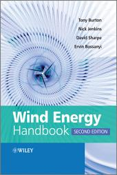 Wind Energy Handbook: Edition 2