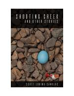 Shooting Creek and Other Stories