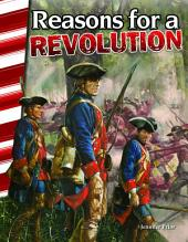 Reasons for a Revolution
