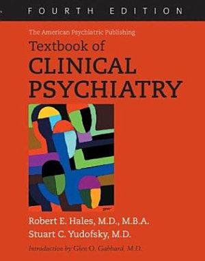 Tratado de Psiquiatria Clinica PDF