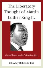 The Liberatory Thought of Martin Luther King Jr.